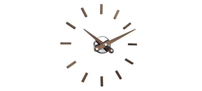 Настенные часы Sunset