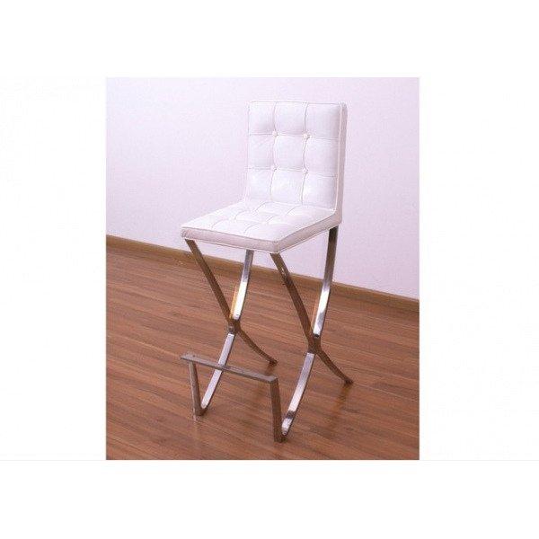 """Барный стул """"Barcelona-bar"""""""