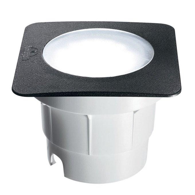 """Ландшафтный светодиодный светильник Ideal Lux """"Ceci Square"""""""