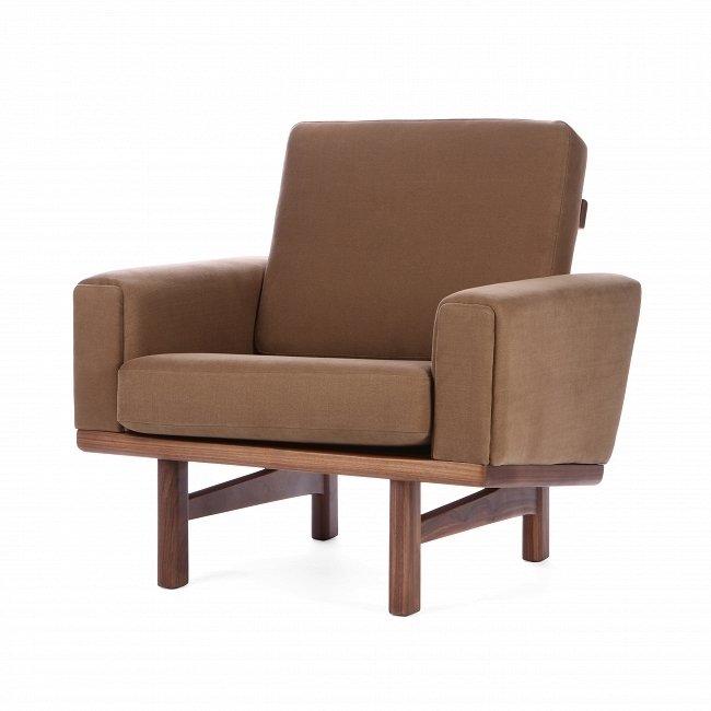 "Кресло ""Eisenhower"""