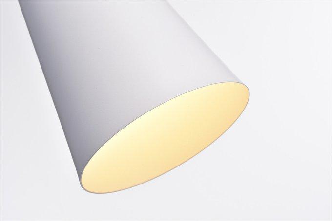 Подвесной светильник Mimi White Pendant
