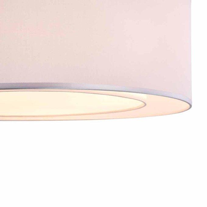 Потолочный светильник Maytoni Bergamo