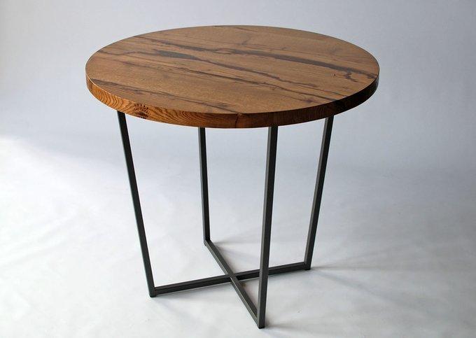 "Обеденный стол ""Река"""