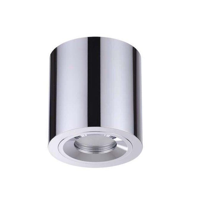 Потолочный светильник Odeon Light Spartano