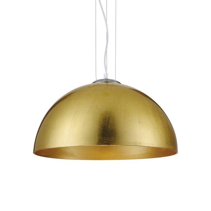 Подвесной светильник Lightstar Cupola