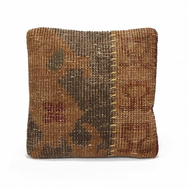 Подушка Zion Cushion