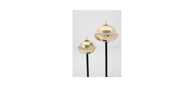 Настенный светильник Back L2