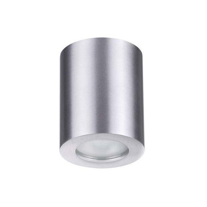 Потолочный светильник Odeon Light Aquana