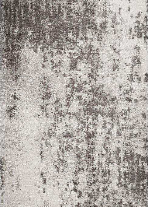 Ковер Lyon серого цвета 200х300