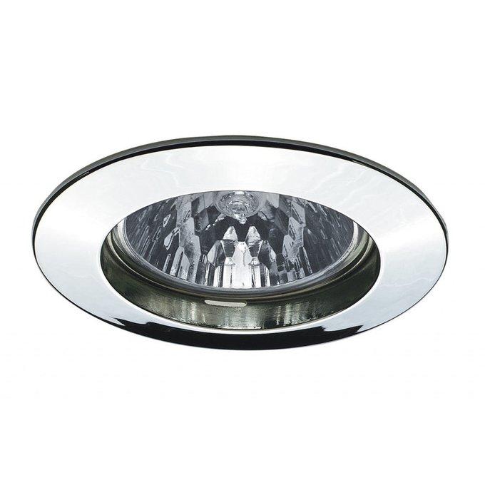 Встраиваемый светильник Paulmann Premium Line Halogen