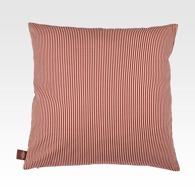 Подушка Bordo