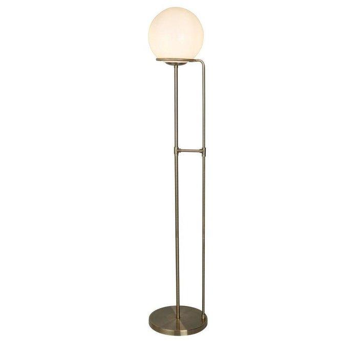 Торшер Arte Lamp Bergamo