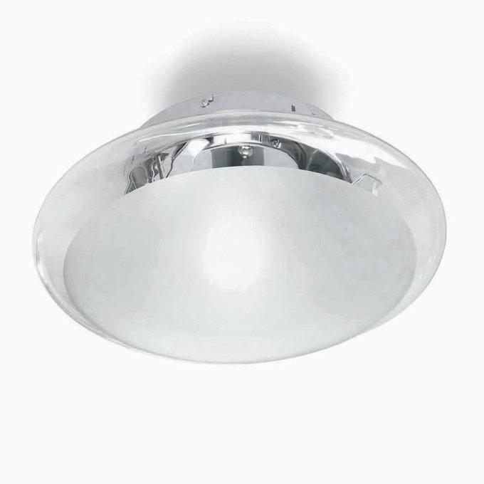 """Потолочный светильник IDEAL LUX  """"Smarties"""""""