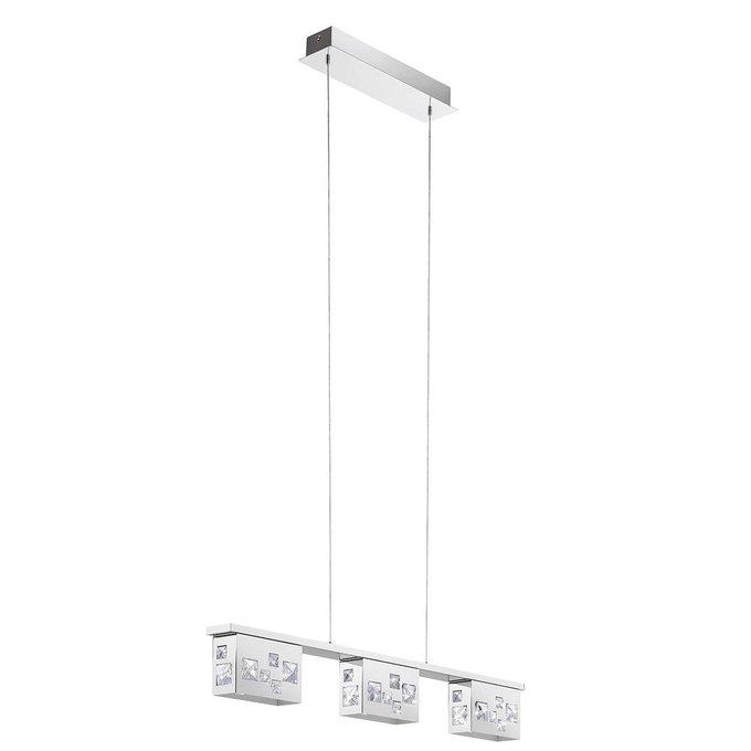 Подвесной светильник Eglo Tresana