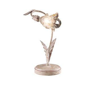 Настольная лампа декоративная Kado