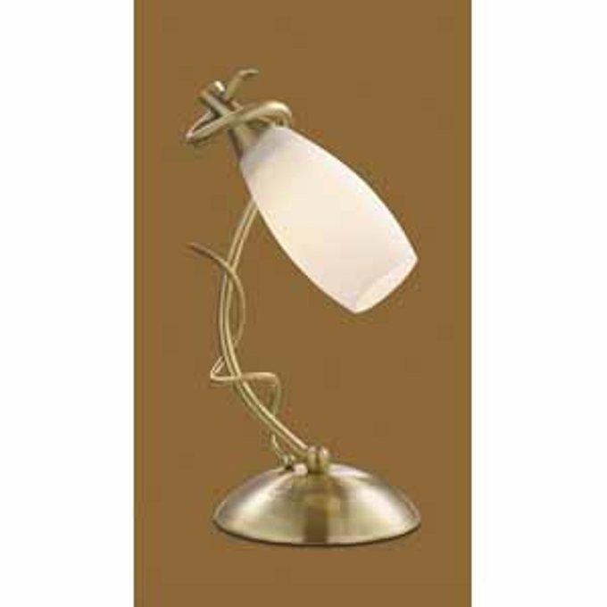 Настольная лампа Kula