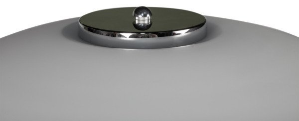 дизайнерский напольный Торшер со стеклянным абажуром