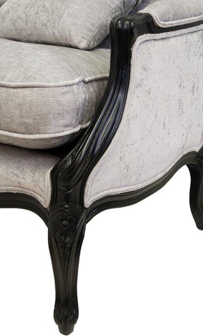 Кресло классическое Aldo