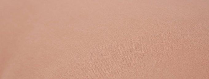 Набор из двух подушек бежевого цвета