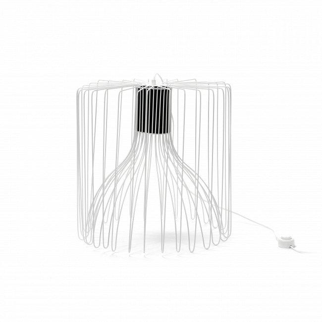 """Напольный светильник """"Wire"""""""