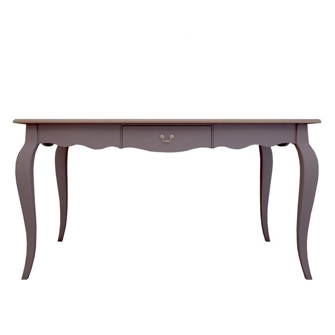 Обеденный стол Leontina lavanda