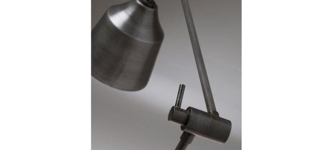 Настольная лампа Julia Grup BOOGEN