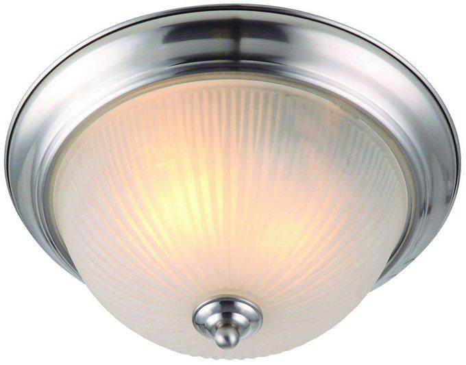 Потолочный светильник Brilliant Catrin
