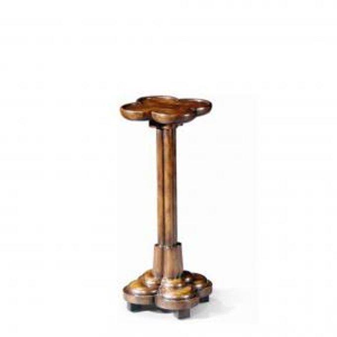 Столик MARTINI TABLE