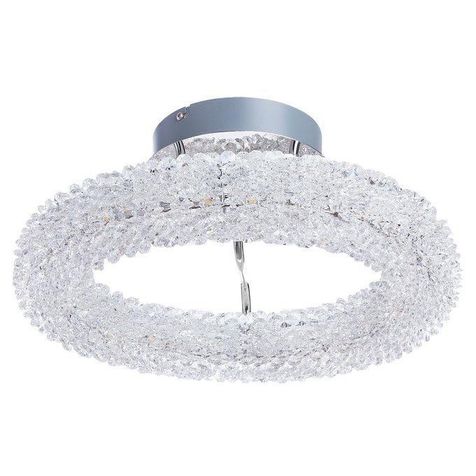 Потолочный светодиодный светильник Arte Lamp Lorella