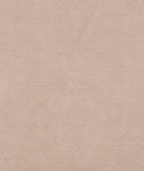 Кресло-глайдер Модель 68  с обивкой Verona Vanilla