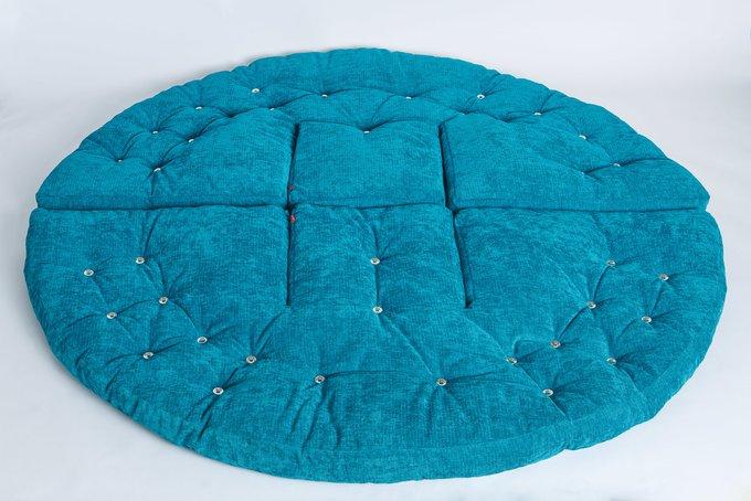 Кресло Seashell Cosy