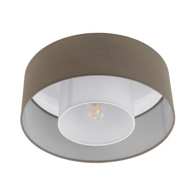 Потолочный светильник Eglo Fontao