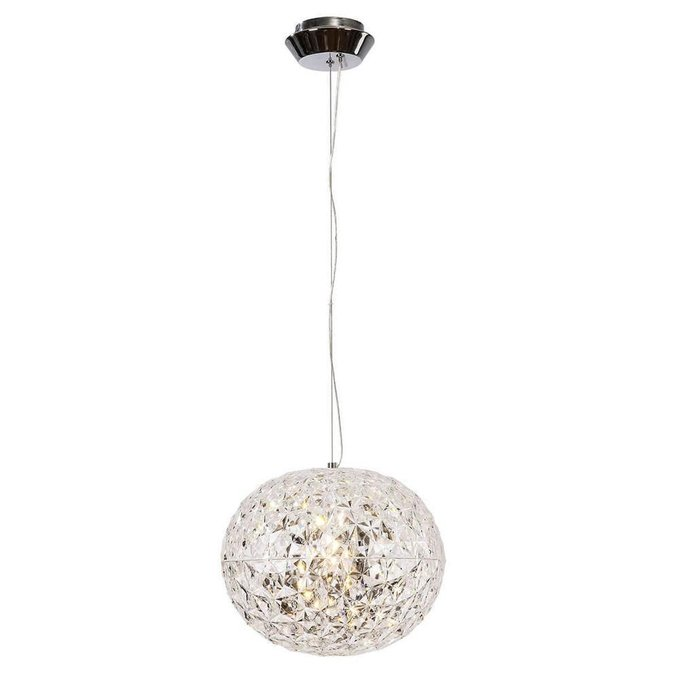 Подвесной светильник Vele Luce Letizia