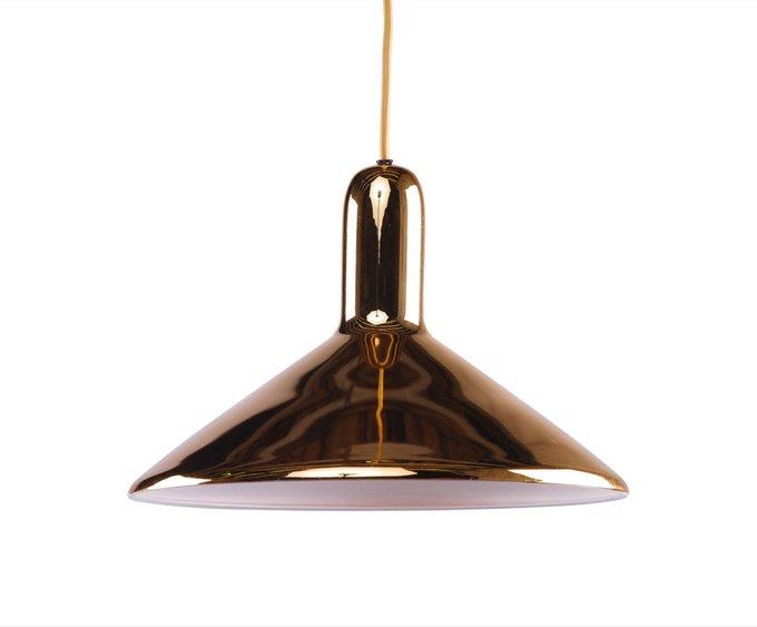Современный светильник Десанж