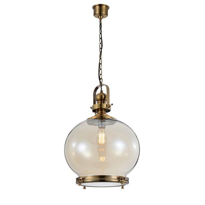 Светильник (Люстра)  Vintage