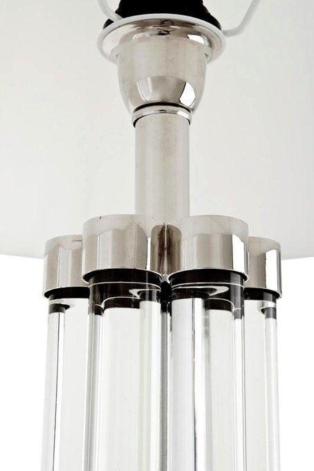 """Настольная лампа Eichholtz """"Longchamp"""""""