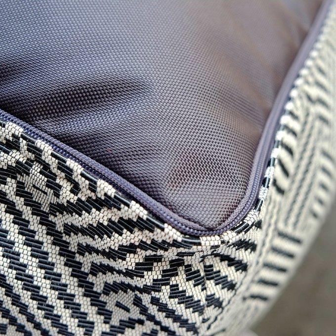 Кресло-мешок Чушка L Нью-Йорк