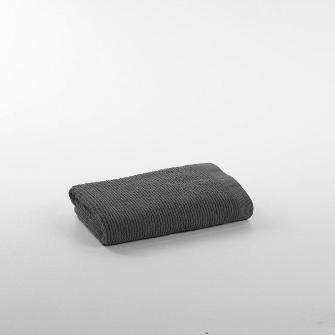Полотенце для рук Miekki hand towel dark grey