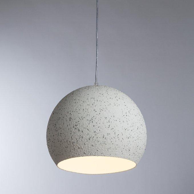 Подвесной светильник Arte Lamp Intonaco