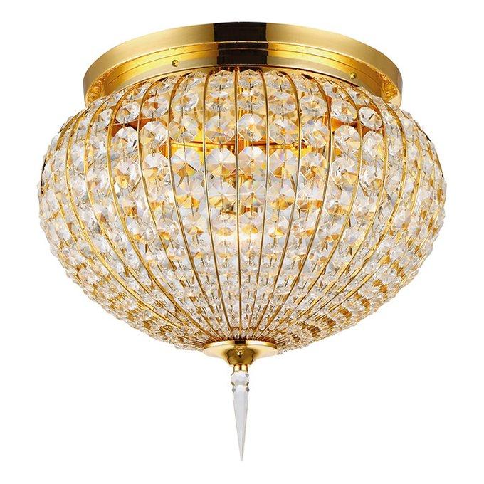 Потолочный светильник Arte Lamp Turbante