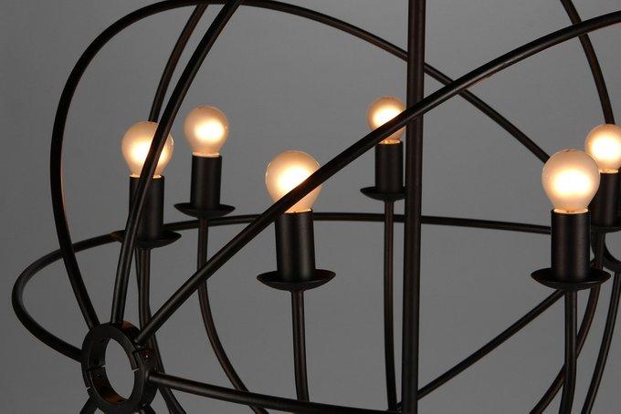 """Подвесной светильник  """"Orbitus"""""""