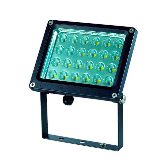 Прожектор светодиодный Novotech