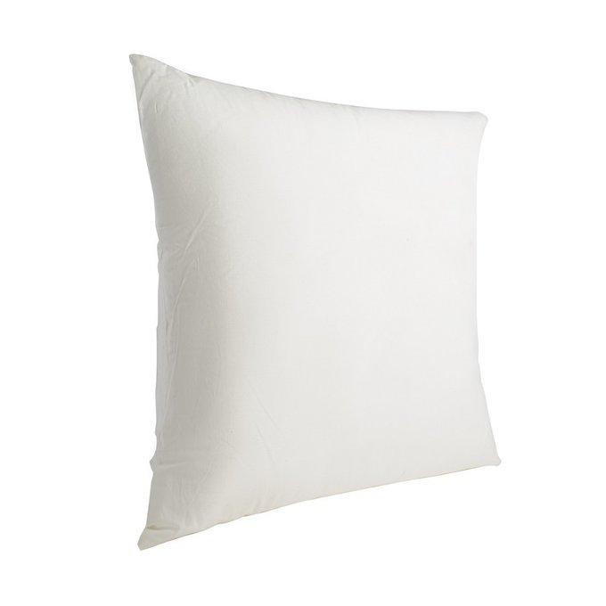 Наполнитель для подушек из эластичного полиэстера (продается только в комплекте с чехлом)