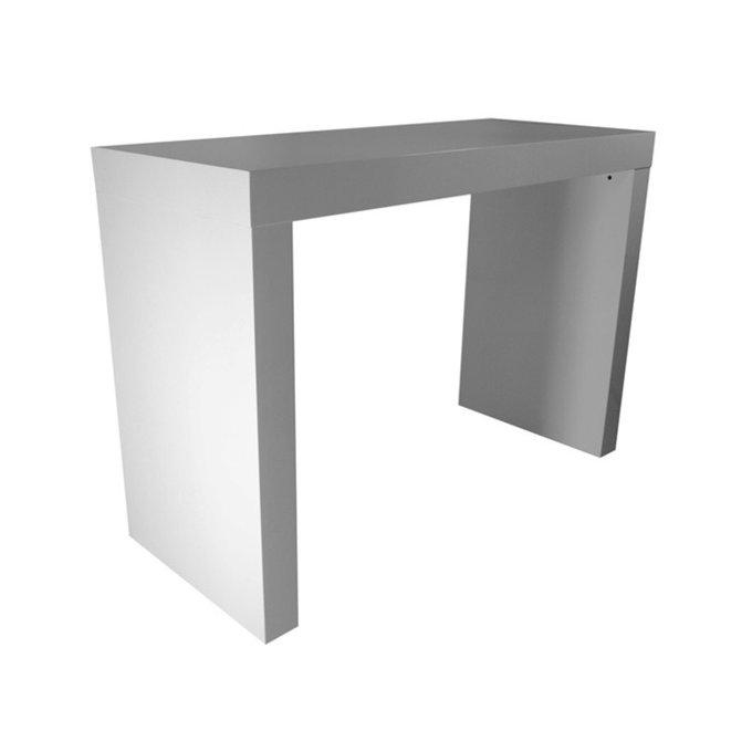 "Барный стол ""Faro"""