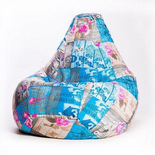 Кресло-мешок «Grace»