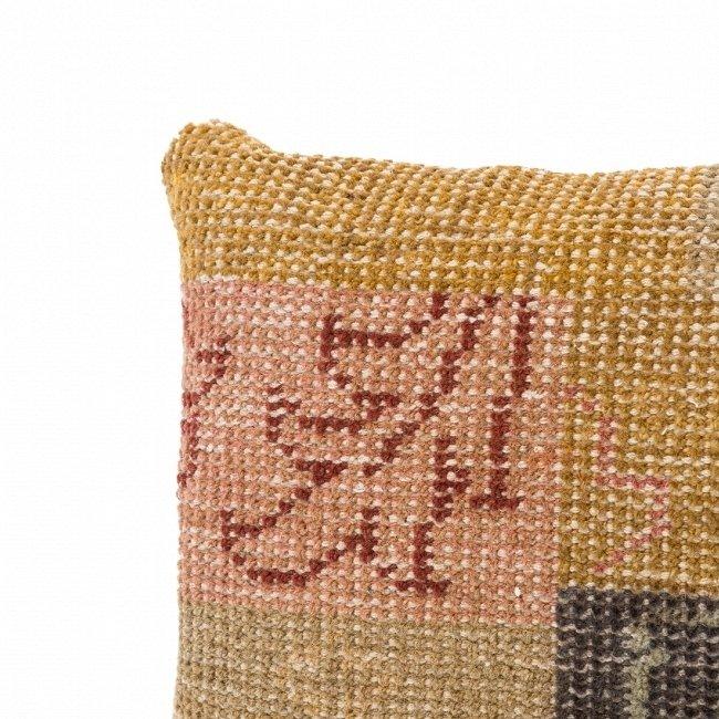 Подушка Bristol Cushion