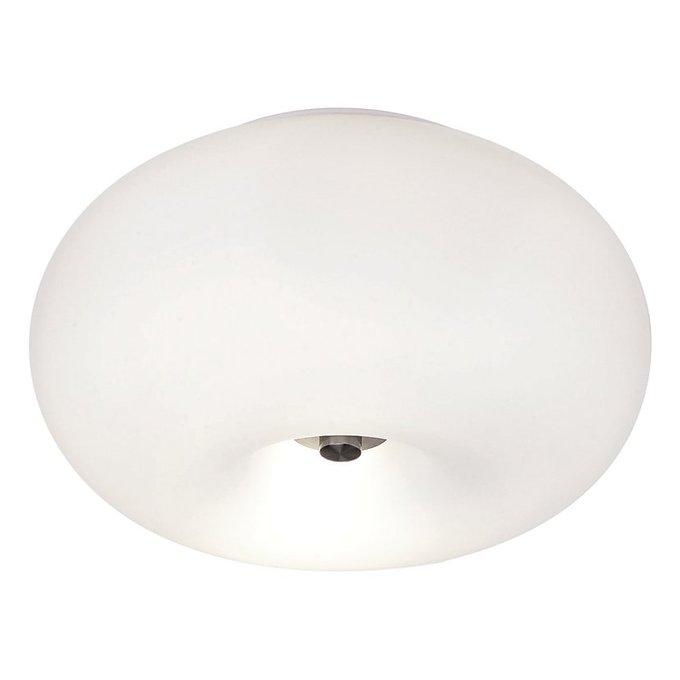 """Потолочный светильник Eglo """"Optica"""""""