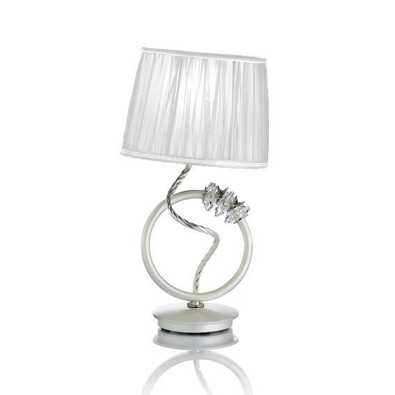 "Настольная лампа MM Lampadari ""OMBRELLO"""