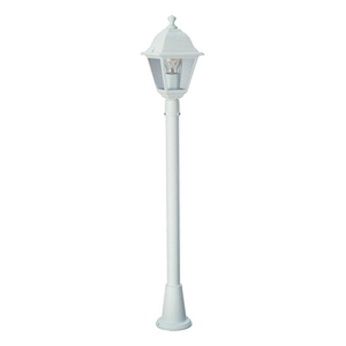 Наземный  светильник Outdoor