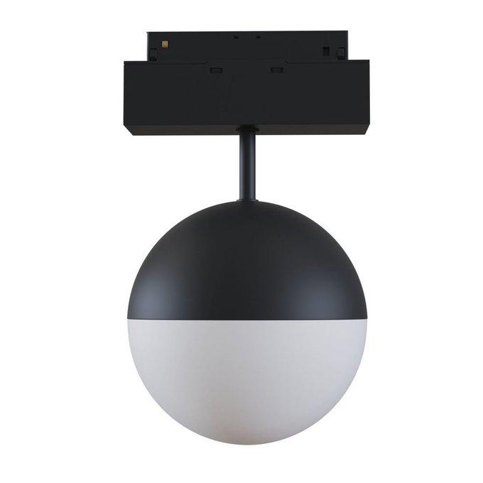 Трековый светильник Track lamps